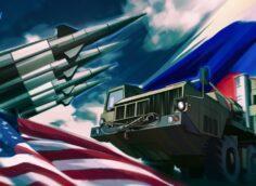 Леонков объяснил, почему США не пойдут на конфликт с РФ из-за Белоруссии