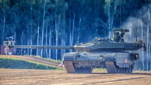 https://politryk.ru/2020/09/28/usilenie-zashhity-tankov-t-90m/