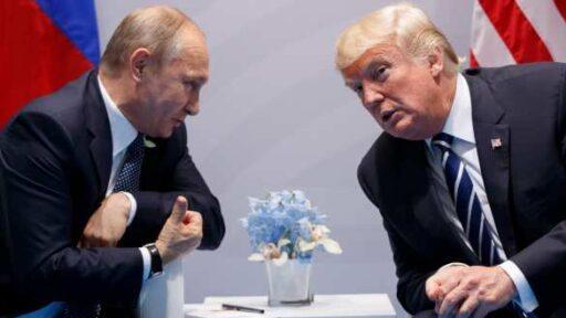 https://alex-news.ru/tramp-voshischaetsya-putinym-eks-advokat-prezidenta-ssha/