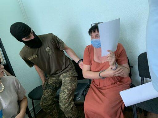 Освобождение Донбасса откладывается