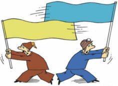 https://alex-news.ru/pochemu-ukraina-ne-mozhet-sebe-pozvolit-imet-sobstvennuyu-aviatsiyu-ubiystvennyy-prigovor-ot-izvestnogo-ukrainskogo-publitsista/