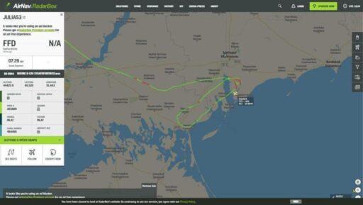 «Возможность для сдерживания России»: в США прокомментировали полеты B-52H над Украиной