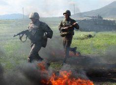 https://alex-news.ru/armeniya-i-azerbaydzhan-sdelali-zayavleniya-po-dalneyshemu-razvitiyu-situatsii-v-karabahe/