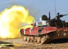 https://alex-news.ru/armiya-dnr-soobschila-o-vmeshatelstve-ukrainy-v-voynu-v-karabahe/
