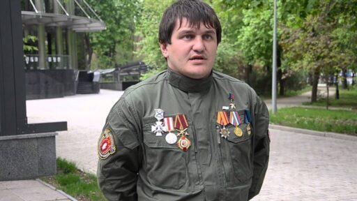 Командование ВВС Украины ответило на обвинение губернатора о том, что Ан-26 разбился по их вине