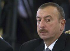 https://alex-news.ru/dayu-erevanu-posledniy-shans-prezident-azerbaydzhana-obratilsya-k-natsii/