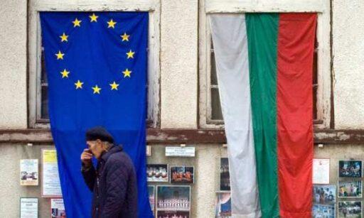 https://alex-news.ru/bolgariya-otzyvaet-posla-iz-belorussii/