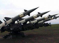 Украина поставляет зенитно-ракетные комплексы в Азербайджан под видом гуманитарной помощи