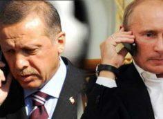 https://alex-news.ru/erdogan-pozvonil-putinu-chtoby-obsudit-situatsiyu-v-karabahe/