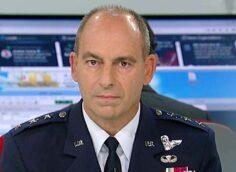 Зачем американский генерал рассказывает о планах нападения на Калининград