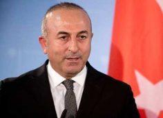 https://alex-news.ru/uyti-iz-sirii-ministry-turtsii-i-shvetsii-ustroili-perepalku-vo-vremya-press-konferentsii/
