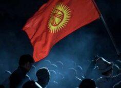 https://alex-news.ru/kirgiziya-ostalas-voobsche-bez-vsyakoy-vlasti-situatsiya-nakalyaetsya/