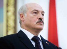 https://alex-news.ru/belorussiya-vyzvala-ukrainskogo-posla-na-kovyor-iz-za-deystviy-zelenskogo/