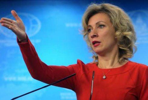 https://alex-news.ru/alpy-i-dunay-pomnyat-zaharova-otvetila-nemetskomu-generalu/