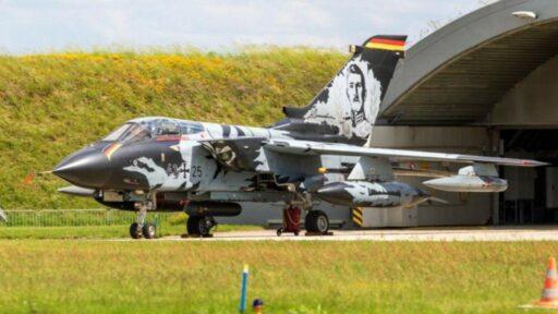 Bild: Германия и НАТО тайно готовятся к ядерной войне