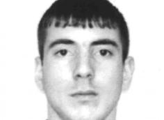 Член банды Умарова получил 16 лет колонии