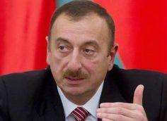 https://alex-news.ru/my-unichtozhili-armiyu-armenii-prezident-azerbaydzhana-skazal-kogda-prekratit-boevye-deystviya-v-karabahe/