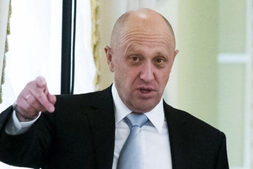https://politryk.ru/2020/10/09/prigozhin-zajavil-chto-rossiju-zhdet-velikoe-budushhee-bez-navalnogo-i-vlijanija-ssha/