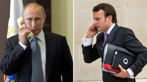 https://alex-news.ru/makron-pozvonil-putinu-chtoby-obsudit-karabah/