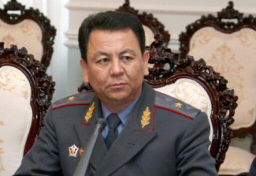 https://politryk.ru/2020/10/08/novyj-kurator-kirgizskih-silovikov-omurbek-suvanaliev/