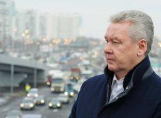 https://alex-news.ru/sobyanin-prokommentiroval-povedenie-moskvichey/