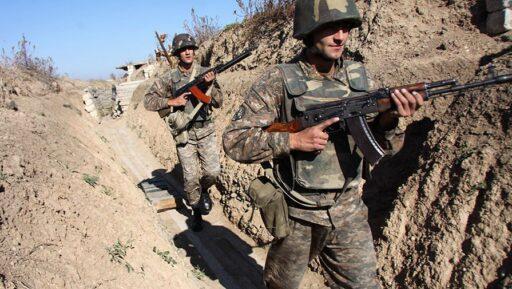 https://alex-news.ru/nagorno-karabahskiy-konflikt-sozdaet-mezhdu-rossiey-i-turtsiey-ogromnuyu-propast/
