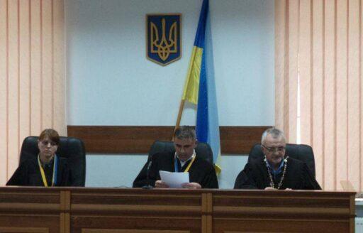 Прокуратура Украины сорвала заседание суда по делу об убийстве Олеся Бузины