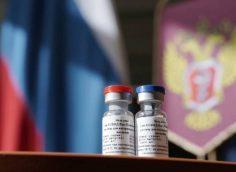https://alex-news.ru/ssha-strogo-zapretili-nezavisimoy-ukraine-ispolzovat-rossiyskuyu-vaktsinu-ot-koronavirusa/