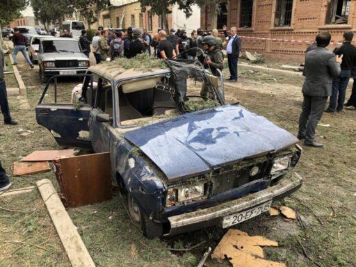 Рамзан Кадыров сделал важное заявление об инциденте в Крыму