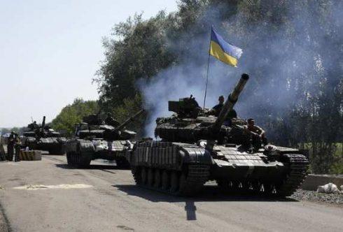 https://alex-news.ru/ukraina-pobedit-v-voyne-s-rossiey-vsu-gotovy-dat-moschnyy-otpor-glava-snbo-ukrainy-amerikantsam/