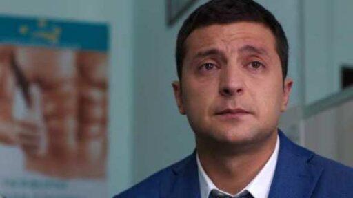 https://alex-news.ru/parodiya-galkina-na-zelenskogo-privela-ukraintsev-v-yarost-video/