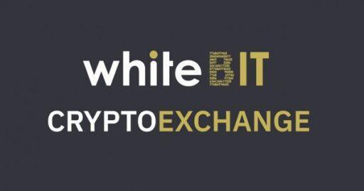 Комиссия криптовалютной биржи WhiteBit