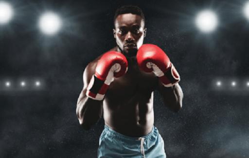 Почему бокс привлекает внимание миллионов по всему миру?