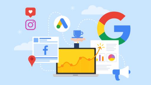Важность Интернет-рекламы для развития компании